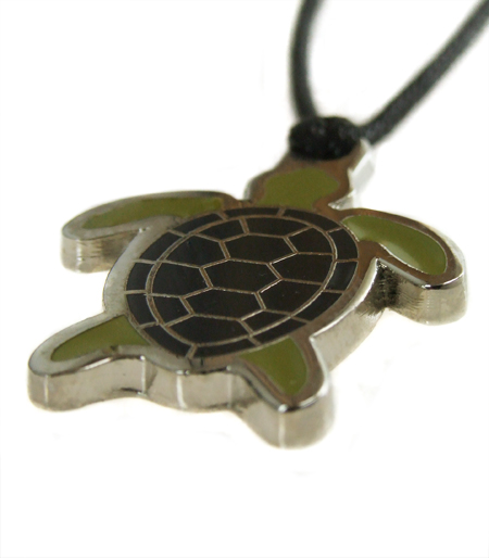 TURTLE Deep Grey - Image 1